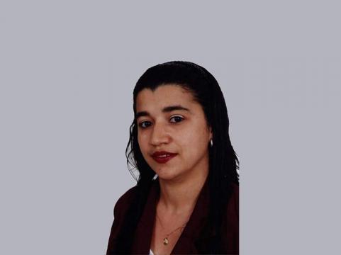 MSc Rozane A. C. Lara Cardozo