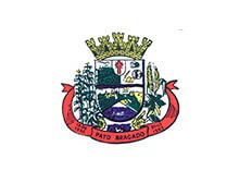 Prefeitura Municipal de Pato Bragado