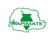 APIMATE – ASSOCIAÇÃO DAS INDÚSTRIAS DE MATE DO PARANÁ