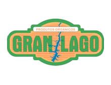 GRAN LAGO COOPERATIVA DE PRODUTORES ORGÂNICOS